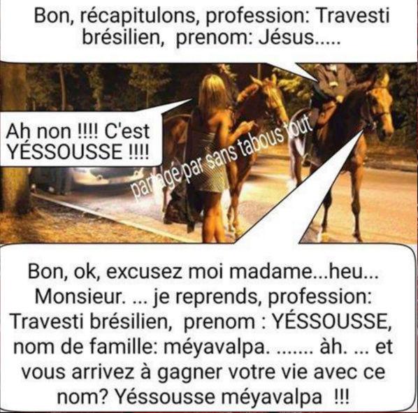 Humour en image du Forum Passion-Harley  ... - Page 4 Captu210