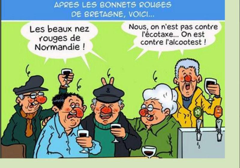 Humour en image du Forum Passion-Harley  ... - Page 4 Captu213