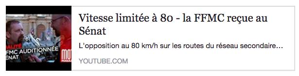 limitation de la vitesse à 80 Km/h sur route en 2018 - Page 3 Captu214