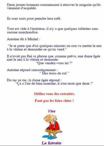 Les Petites Blagounettes bien Gentilles - Page 5 Captu225