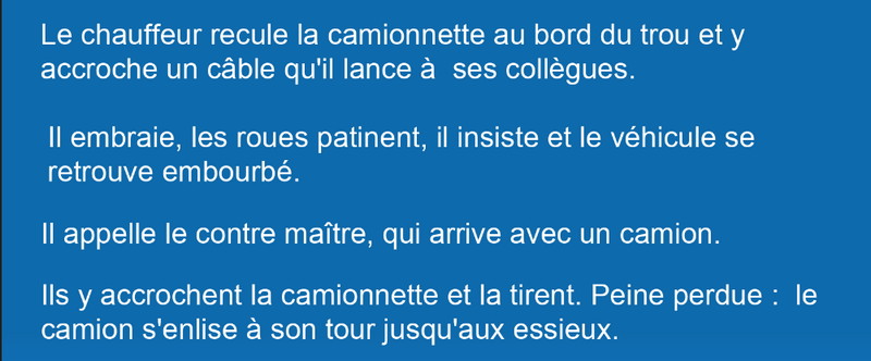 Les Petites Blagounettes bien Gentilles - Page 6 Captu242