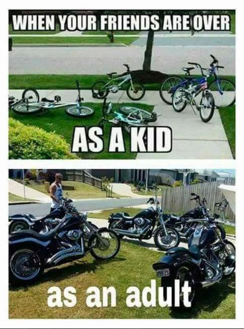 Humour en image du Forum Passion-Harley  ... - Page 7 Captu273
