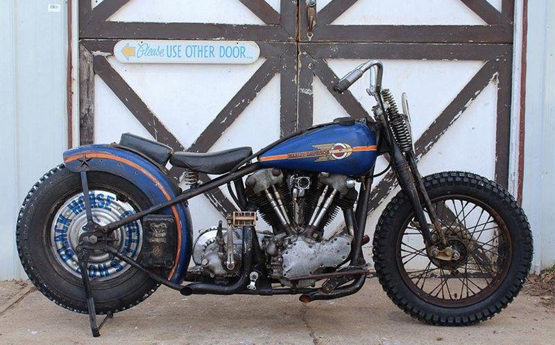 Harley de course - Page 5 Captu634