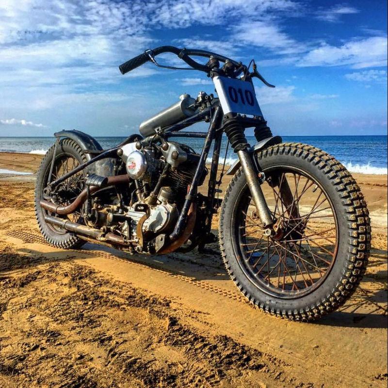 Harley de course - Page 5 Captu752