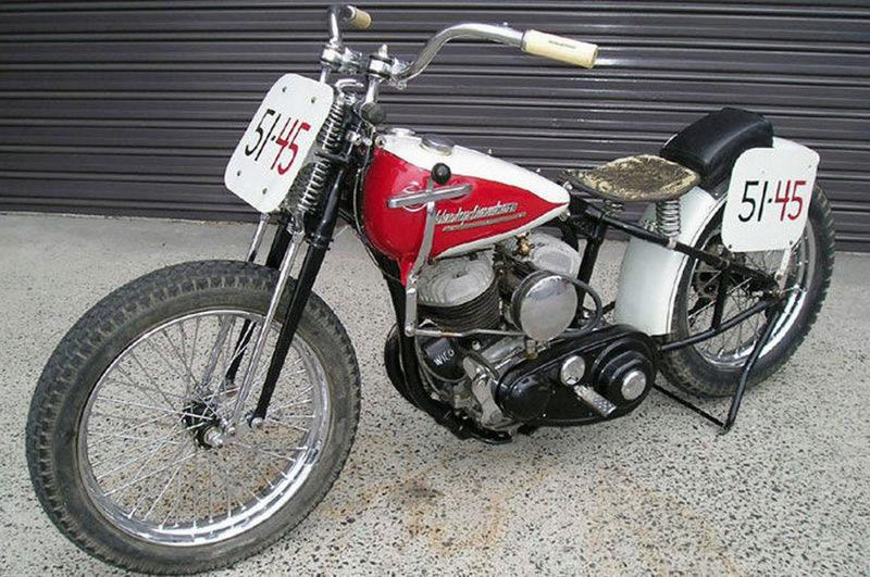 Harley de course - Page 5 Captu753