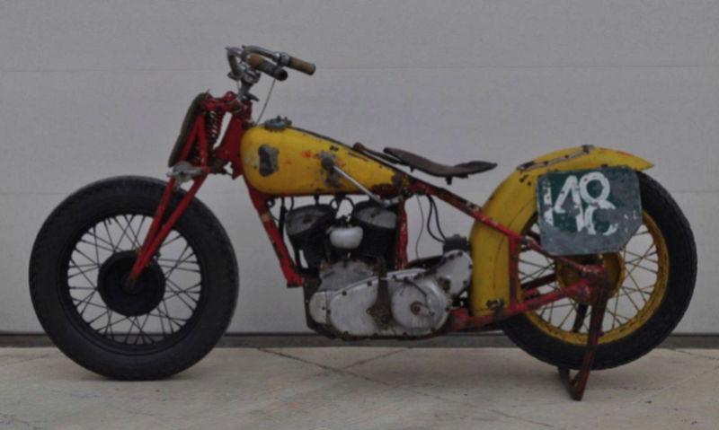 Harley de course - Page 5 Captu756