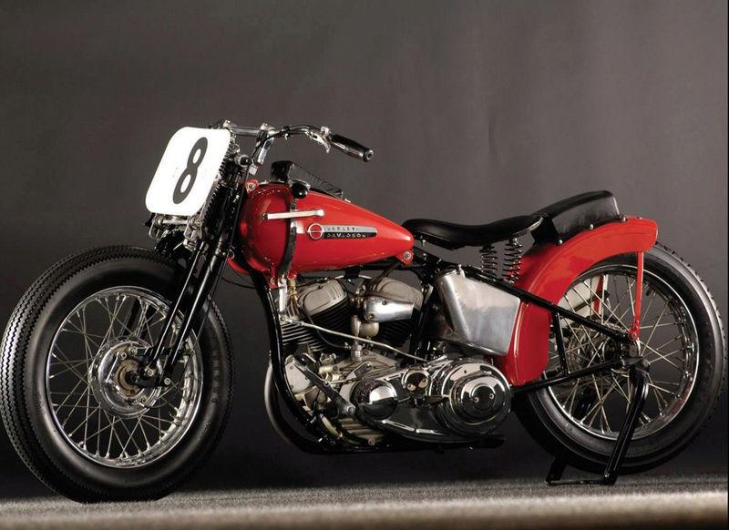 Harley de course - Page 5 Captu759