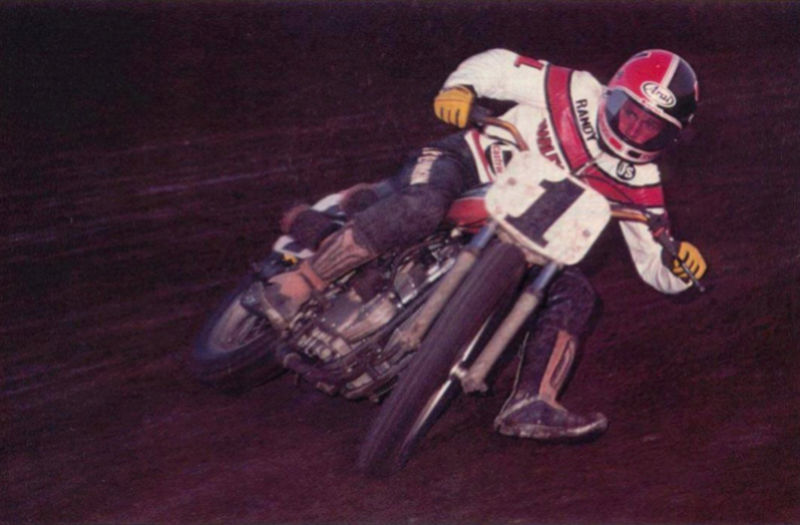 Harley de course - Page 6 Captu891