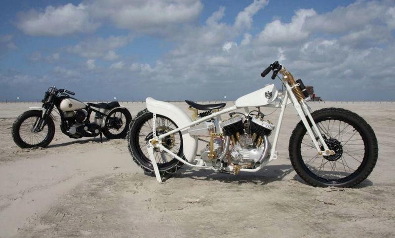Harley de course - Page 6 Captu900