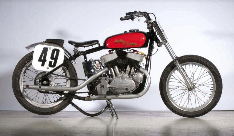 Harley de course - Page 6 Captu940