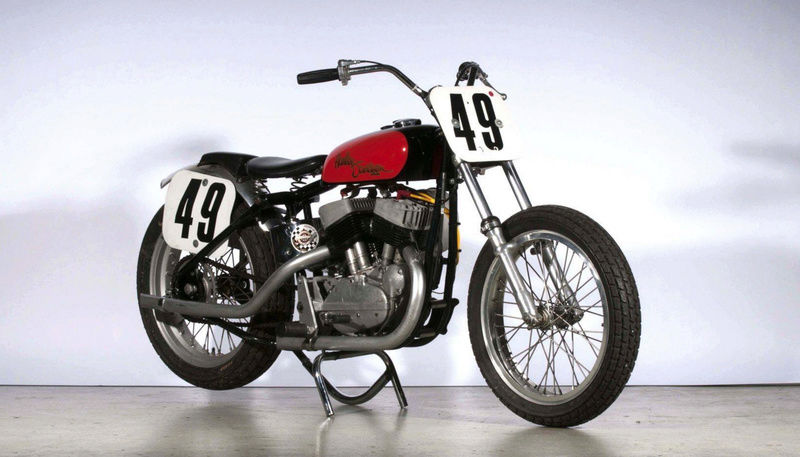 Harley de course - Page 6 Captu942