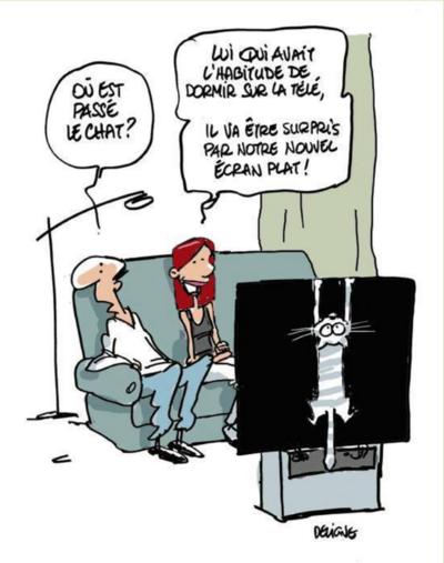 Humour en image du Forum Passion-Harley  ... - Page 4 Captur38
