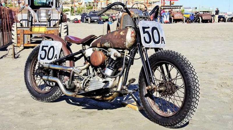 Harley de course - Page 3 Captur64