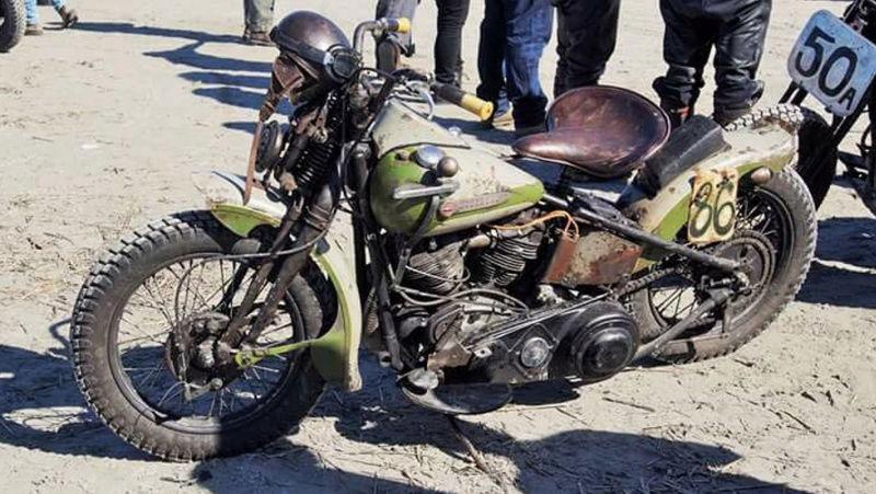 Harley de course - Page 3 Captur65