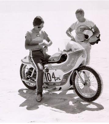 Harley de course - Page 5 Harley10