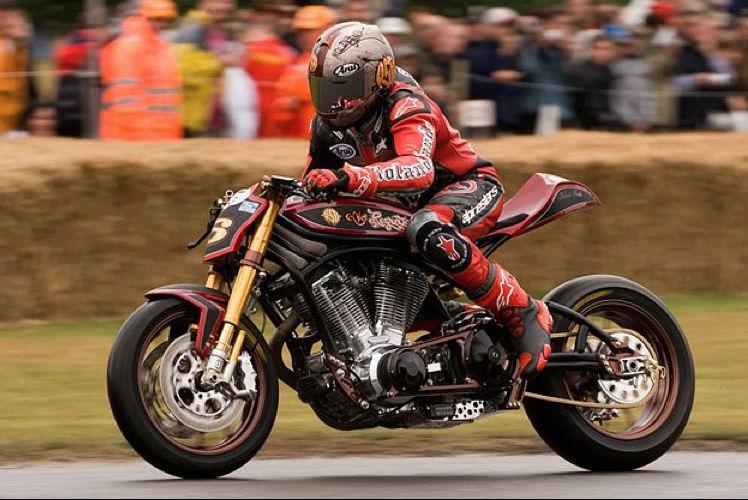 Harley de course - Page 5 Harley25