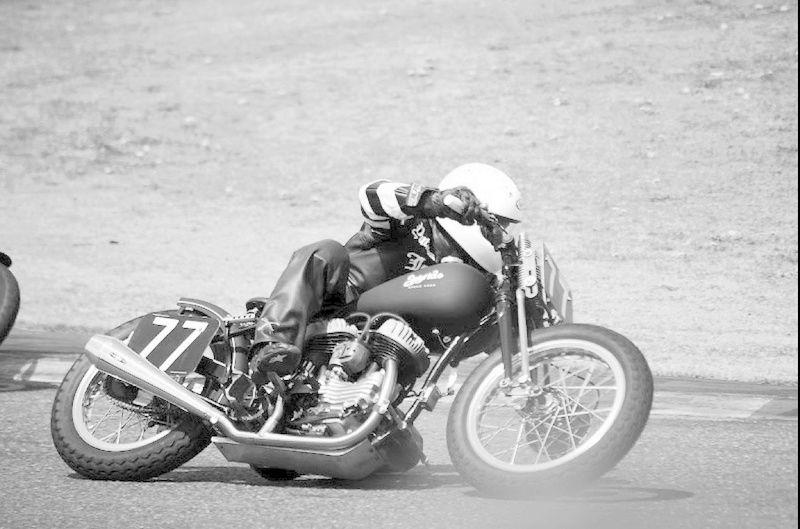 Harley de course - Page 5 Harley27