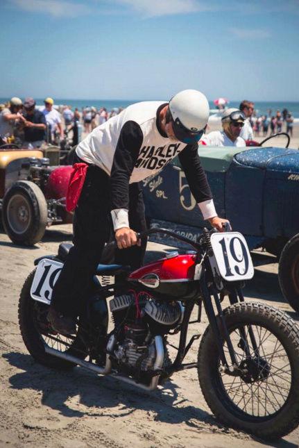 Harley de course - Page 7 Harley31