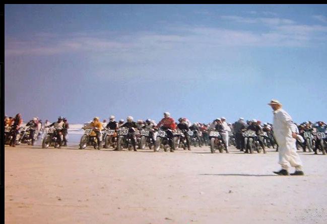 Harley de course - Page 7 Harley32