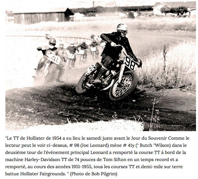 Harley de course - Page 11 Harley49