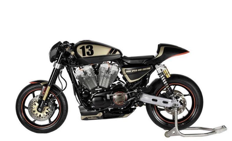 Harley de course - Page 11 Harley53