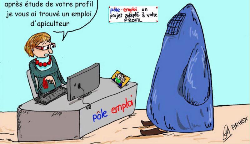 Humour en image du Forum Passion-Harley  ... - Page 7 Humour40
