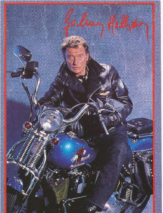 Ils ont posé avec une Harley, principalement les People - Page 20 John_d10