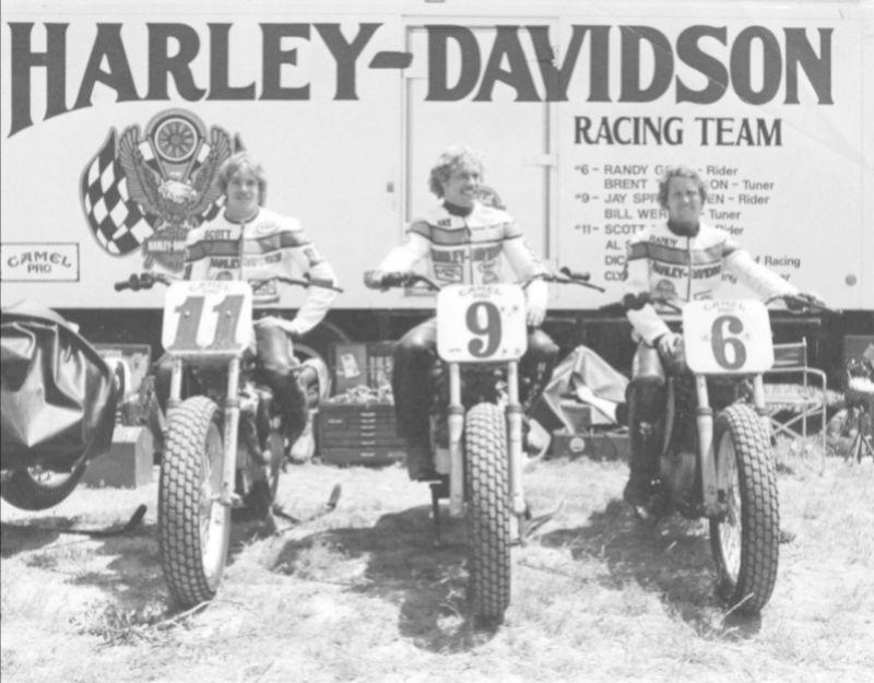 Harley de course - Page 6 Team_h10