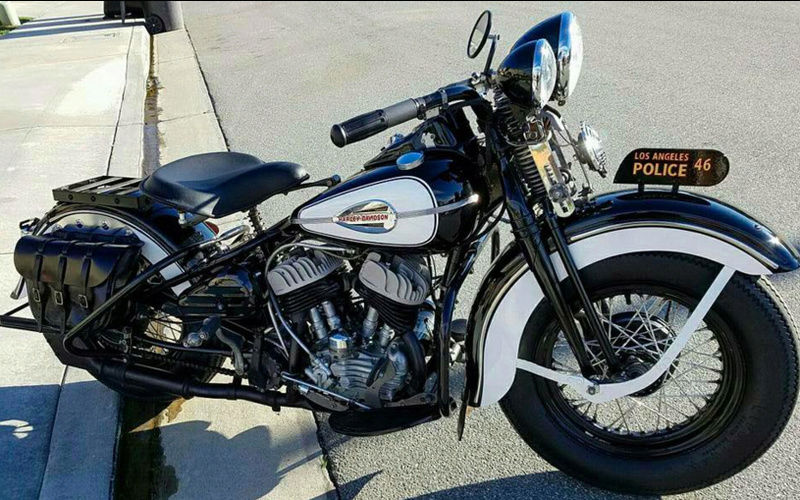 Les vieilles Harley Only (ante 84) du Forum Passion-Harley - Page 6 Vieill80