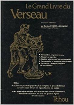 pourquoi l'astrologie Grandl13