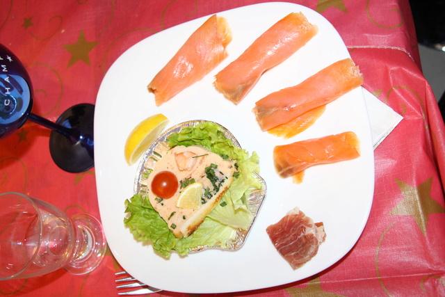 buche au saumon et crevettes Img_2610