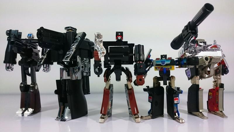 Le robots mixeur de Youtube - Page 2 _2017110