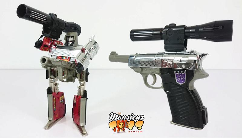 Le robots mixeur de Youtube - Page 2 Fond-e11