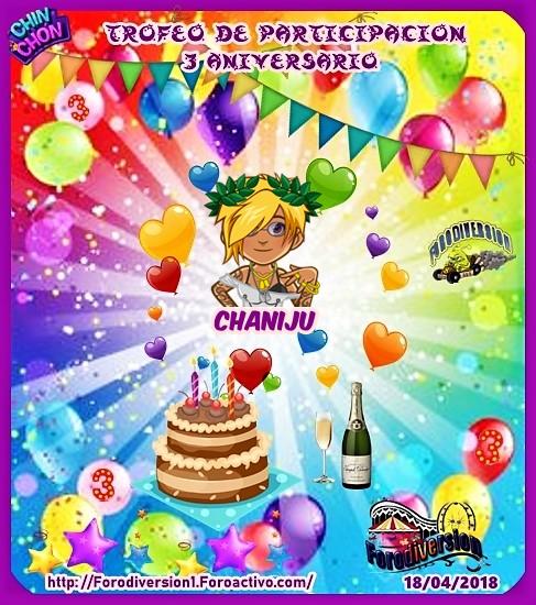TROFEOS DE PARTICIPACION DE 3º ANIVERSARIO DE FORODIVERSION  Chanij10