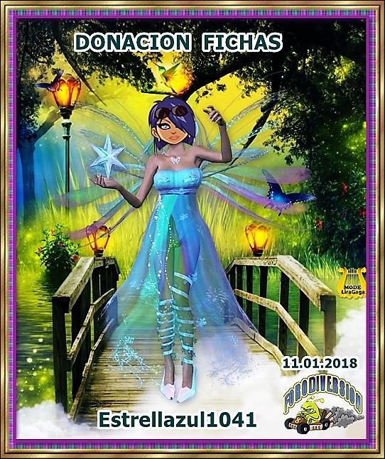 DONACION DE ESTRELLAZUL1041 Donaci16
