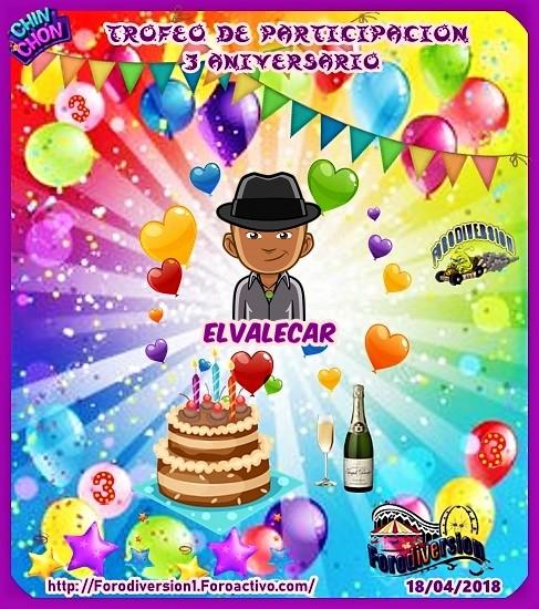 TROFEOS DE PARTICIPACION DE 3º ANIVERSARIO DE FORODIVERSION  Elvale10