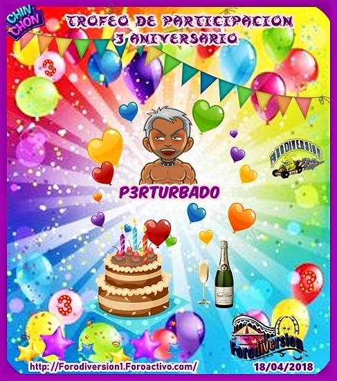 TROFEOS DE PARTICIPACION DE 3º ANIVERSARIO DE FORODIVERSION  P3rtur10