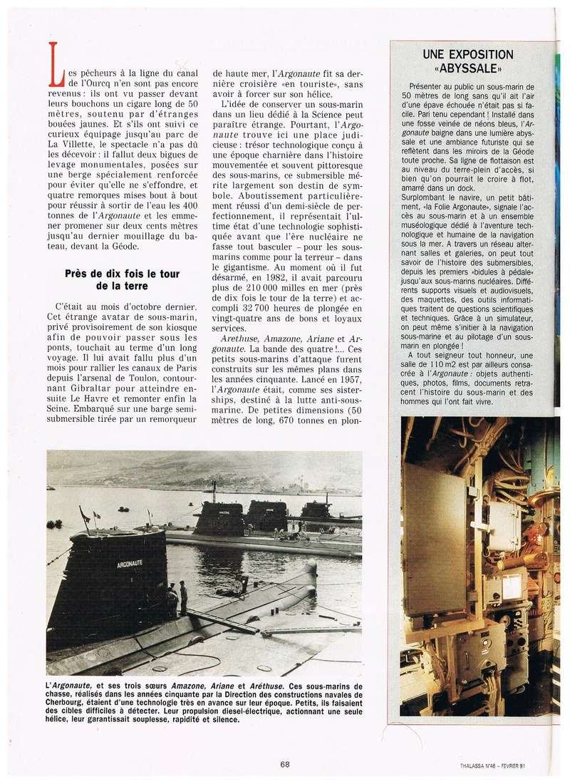 ARGONAUTE - Page 10 00311