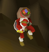Santa needs your help.... [CHRISTMAS EVENT!] Hep10