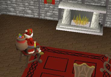 Santa needs your help.... [CHRISTMAS EVENT!] Untitl11