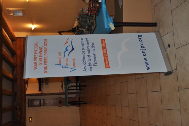 Expo à Chartres les 02 et 03 Décembre 2017 au profit de l'asso JPV - Page 10 Dsc_1327