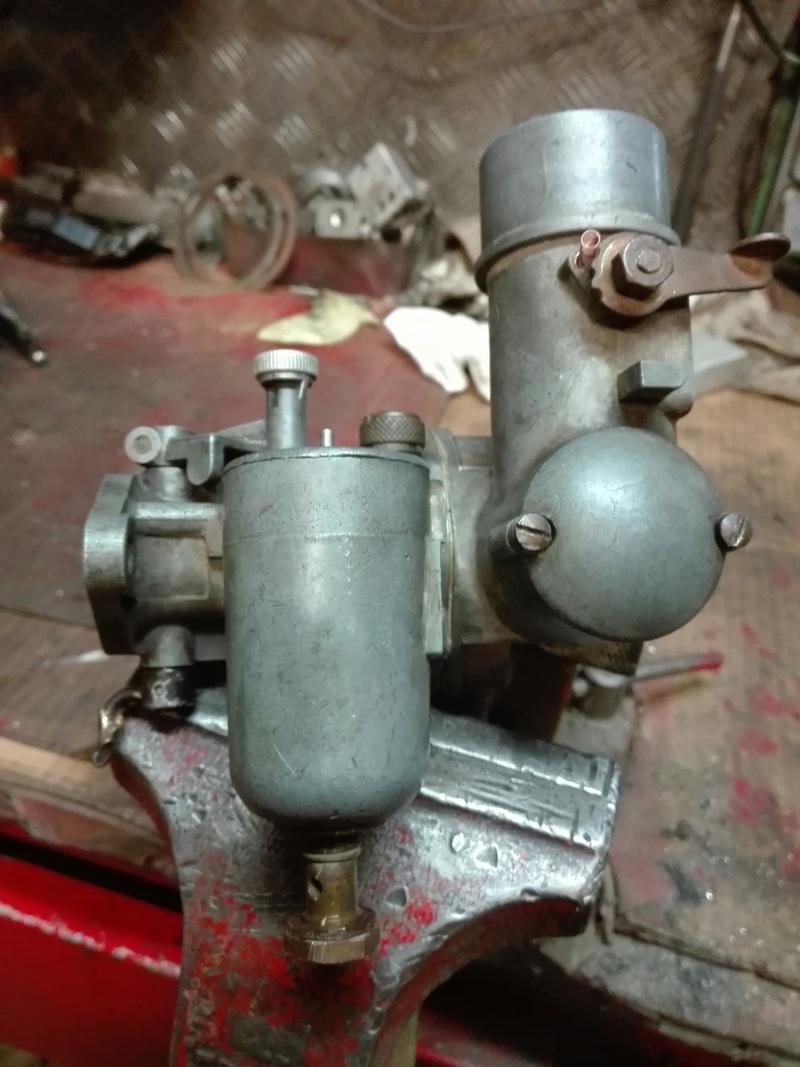 carburateur - Recherche affectation carburateur ZENITH 26RH ARG Img_2010