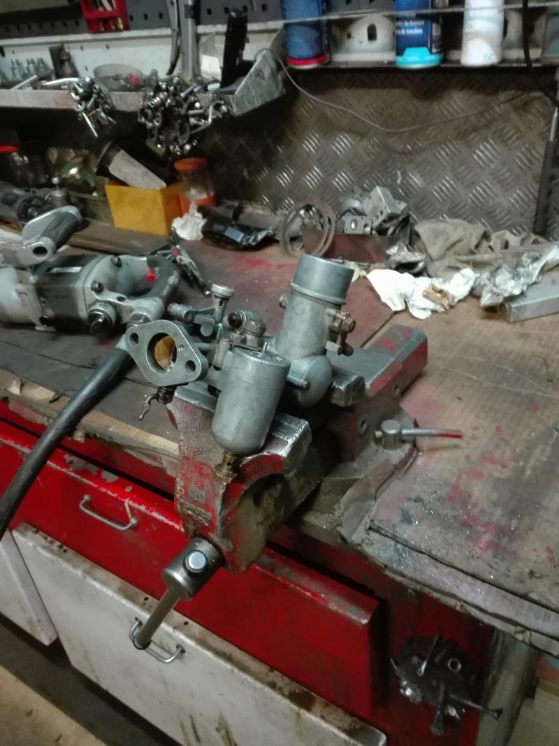 carburateur - Recherche affectation carburateur ZENITH 26RH ARG Img_2012