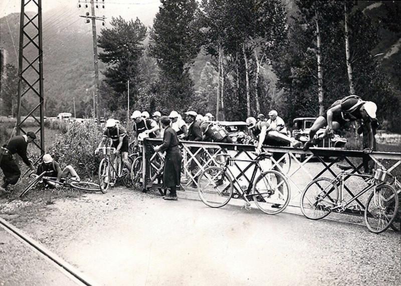 Quizz cycliste 002_0010