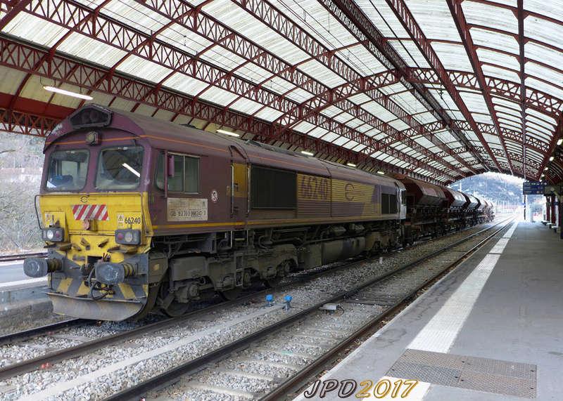 Pk 082,2 : Gare de Foix (09) - Page 11 Foix_310