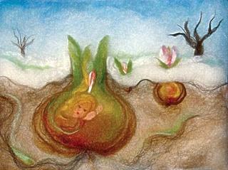 Pour semer des fleurs dans le coeur ... - Page 2 15178610