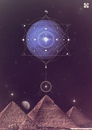 La géométrie sacrée 1c3cec10