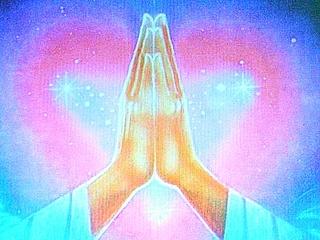 Votre vision sur la prière ... 749b0e11