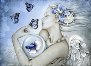 Pour semer des fleurs dans le coeur ... - Page 2 B5cea210