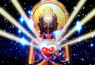 Le Feu du Coeur - Page 2 Buddha10